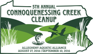 CREEK-CLEANUP-2016-F
