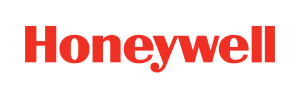Honeywell_Logo_RGB_Red