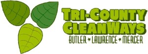 tri county cleanways logo